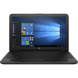"HP 15.6"" 250 G5 Series ntel Core i5-6200U Notebook"