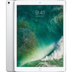 """Apple 12.9"""" iPad Pro (Mid 2017, 64GB, Wi-Fi + 4G LTE, Silver)"""