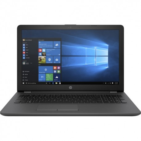 "HP 15.6"" 255 G6 Series Notebook"