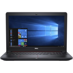 "Dell 15.6"" Inspiron 15 5000 Series Gaming Notebook"