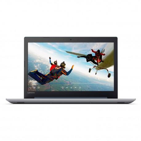 "Lenovo Ideapad 320 15.6"" Denim Blue"