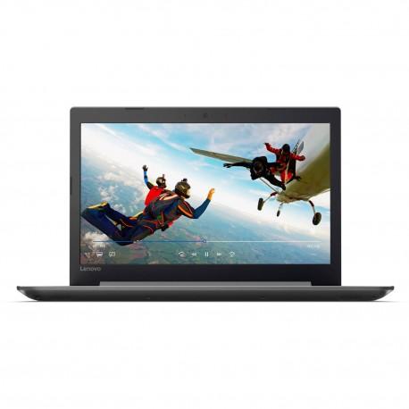 "Lenovo Ideapad 320 15.6"" Platinum Gray"