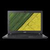 "Acer A315-51-380T, 7th Gen Intel Core i3-7100U 15.6"" Laptop"