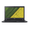 "Acer A315-51-380T, 7th Gen Intel Core i3-7100U 15.6"" Laptop"