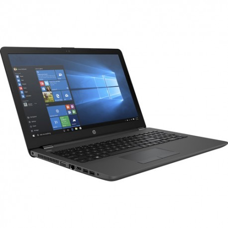 "HP 15.6"" 250 G6 Series Laptop with Windows 10 Pro"
