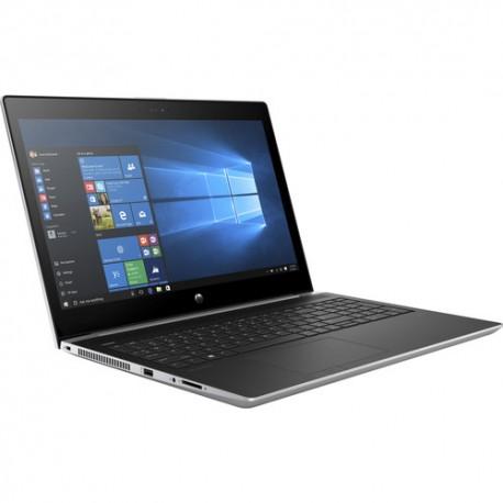 "HP 15.6"" ProBook 450 G5 Intel Core i7 Laptop."