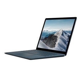 "Microsoft 13.5"" Surface Laptop (Cobalt Blue)"