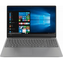 "Lenovo IdeaPad 330s 15.6"" Laptop, Intel Core i5-8250U Quad-Core proc., 20GB (4GB + 16GB Intel Optane SSD Memory) 1TB Hard Drive"