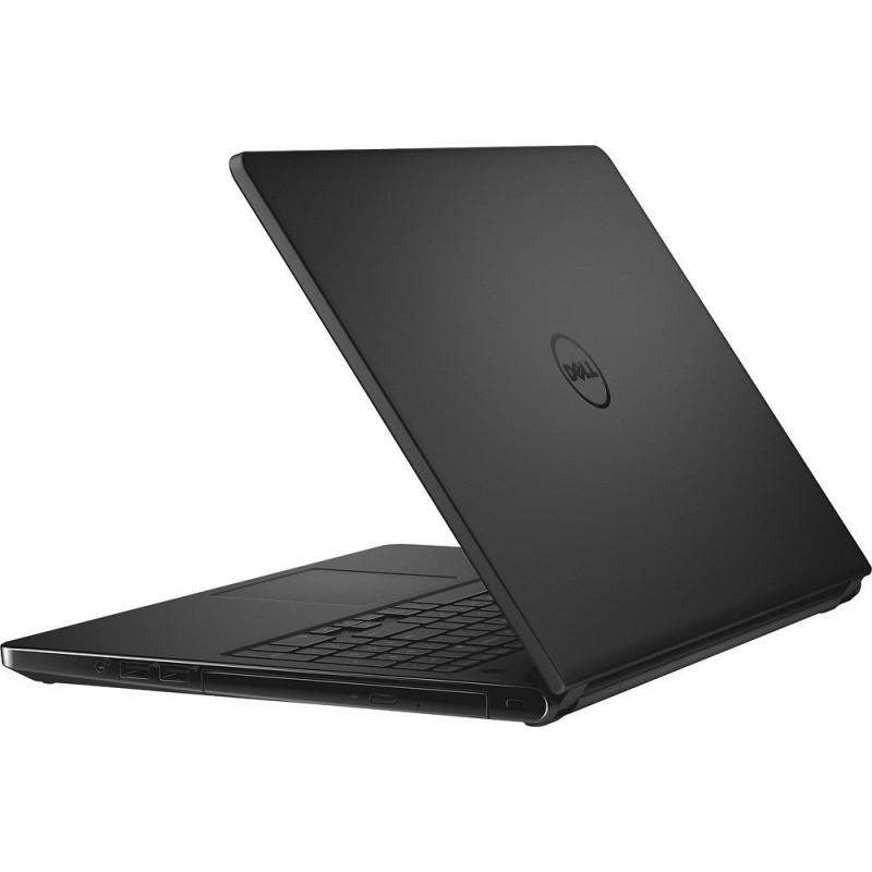 Dell Inspiron 15 3000 Series, Intel i3-6006U, 4GB Memory