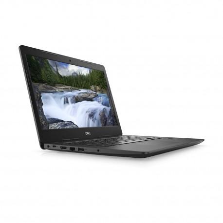 """Dell 14"""" Latitude 3490 Intel Core i3 Laptop"""