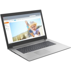 "Lenovo 15.6"" IdeaPad 330 Multi-Touch Intel Core i5-8250U Laptop"
