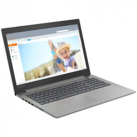 "Lenovo 15.6"" IdeaPad 330 Intel Core i5 Laptop"