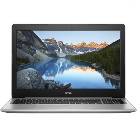 "Dell 15.6"" Inspiron 15 5000 Series Intel Core i7 Laptop"