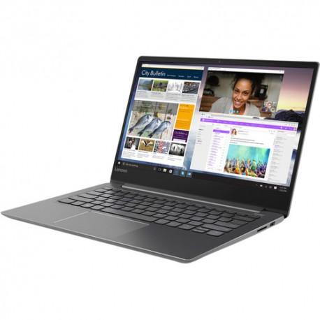 """Lenovo 14"""" IdeaPad 530s Intel Core i5 Laptop"""