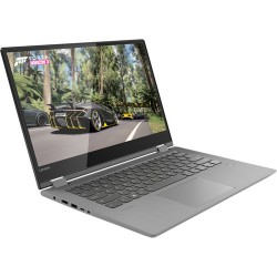 "Lenovo 14"" Flex 14 Multi-Touch 2-in-1 Intel Core i3 Laptop"