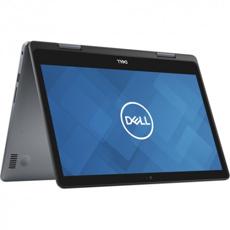 "Dell 14"" Inspiron 14 Intel Core i3 Multi-Touch 2-in-1 Laptop"
