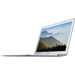 "Apple 13.3"" MacBook Air Intel Core i5 (Mid 2017, Silver)"