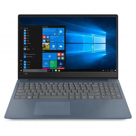"Lenovo IdeaPad 330s 15.6"" Laptop, Intel Core i5-8250U Quad-Core processor, 20GB (4GB + 16GB Intel Optane) Memory, 1TB Hard Drive"