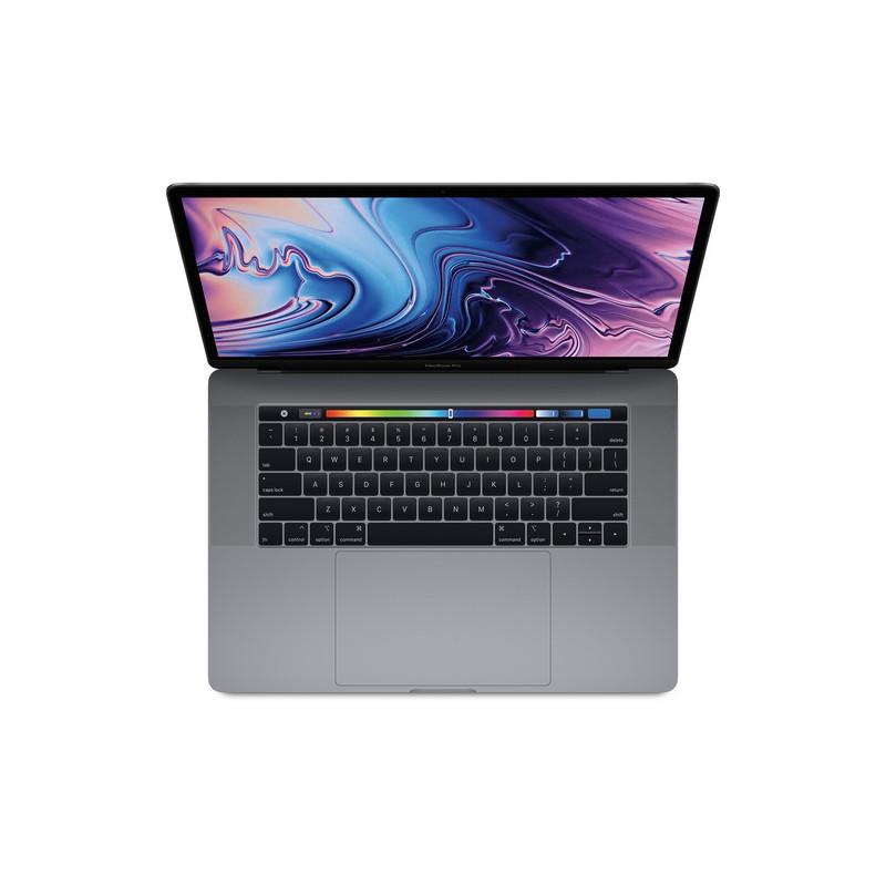 Mac os sierra for hp laptop