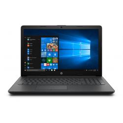 "HP 15.6"" Intel Core i3-8130U Processor, 20GB (4GB + 16GB Intel Optane Memory) 1TB Hard Drive"