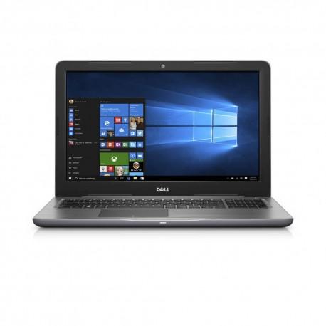 "Dell Inspiron 15 5000 Laptop, 15.6"" Screen, Intel Core i7, 12GB Memory, 1TB Hard Drive"