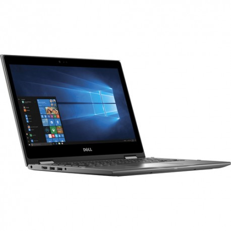 "Dell 13.3"" Inspiron 13 5000 Series Multi-Touch 2-in-1 Laptop"