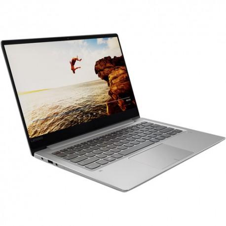"""Lenovo 13.3"""" Ideapad 720s Core i7 Laptop"""