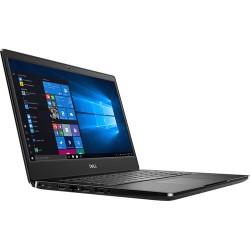 """Dell 14"""" Latitude 3400 Core i5 Business Laptop"""