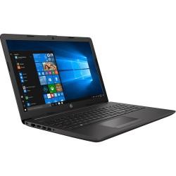 "HP 6QJ32UT 255 G7 15.6"" Laptop A4-9125 4GB 500GB HDD W10H AMD Radeon R3"