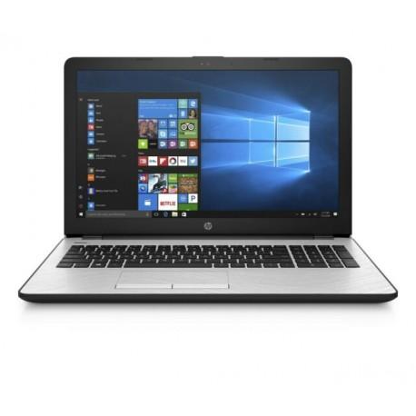"""HP 15 15.6"""" 15-bs031wm Intel Core i3, 4GB SDRAM, 1TB HDD Laptop"""