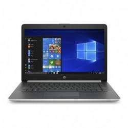 HP 14-CM0065 14 inch WLED Laptop AMD A9-9425 Processor