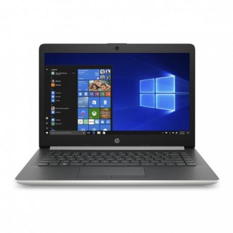 HP 14-CM0065 14 inch WLED Laptop AMD A9-9425 Processor