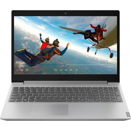 "Lenovo - L340-15API 15.6"" Laptop - AMD Ryzen 3 - 8GB Memory - 1TB Hard Drive"