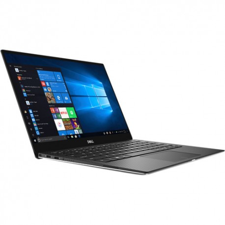 """Dell 13.3"""" XPS 13 9380 Intel Core i7 Multi-Touch Laptop"""