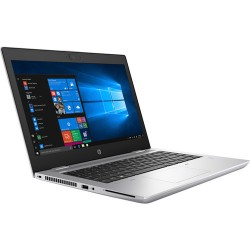 "HP 14"" ProBook 640 G5 Intel Core i5 Laptop"