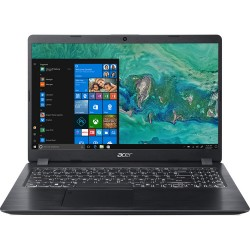 "Acer 15.6"" Aspire 5 Series Intel Core i3 laptop"