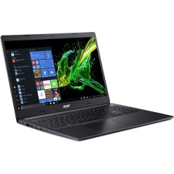 "Acer 15.6"" Aspire 5 Series Intel Core i7 laptop"