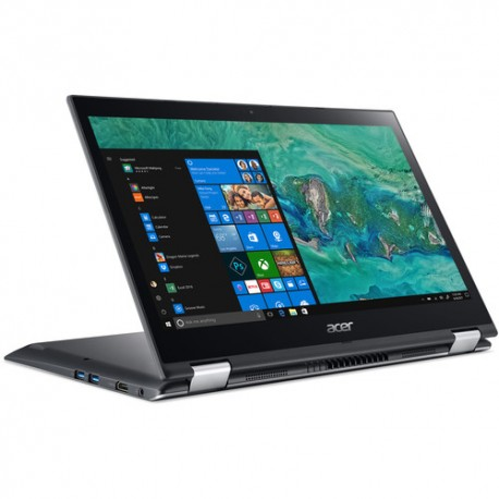 """Acer 14"""" Spin 3 Intel Core i3 Multi-Touch 2-in-1 Laptop"""