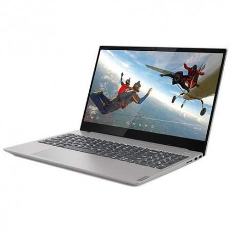 "Lenovo 15.6"" IdeaPad S340-15IWL Intel Core i7 Multi-Touch Laptop"