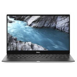 Dell New 2019 XPS 13 9380 Core i7-8565U 16GB 512GB PCie SSD 4K 3840x2160 Touch Screen (Win 10 Pro)