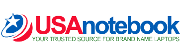 USAnotebook.com - Klugex Inc.